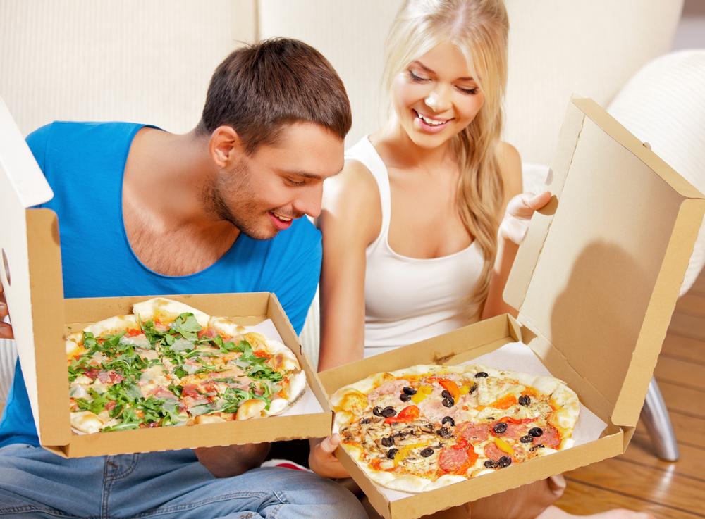 Utječe li brak na kilograme? Ovo istraživanje iznenadit će i žene i muškarce