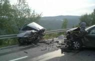 Uhićen vozač koji je izazvao prometnu nesreću sa smrtnim ishodom kod Širokoga Brijega