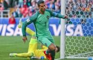 Cristiano Ronaldo srušio Rusiju, Portugal nadomak polufinala