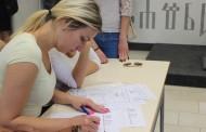 UPIS STUDENATA: Započele prijave za prvi razredbeni rok