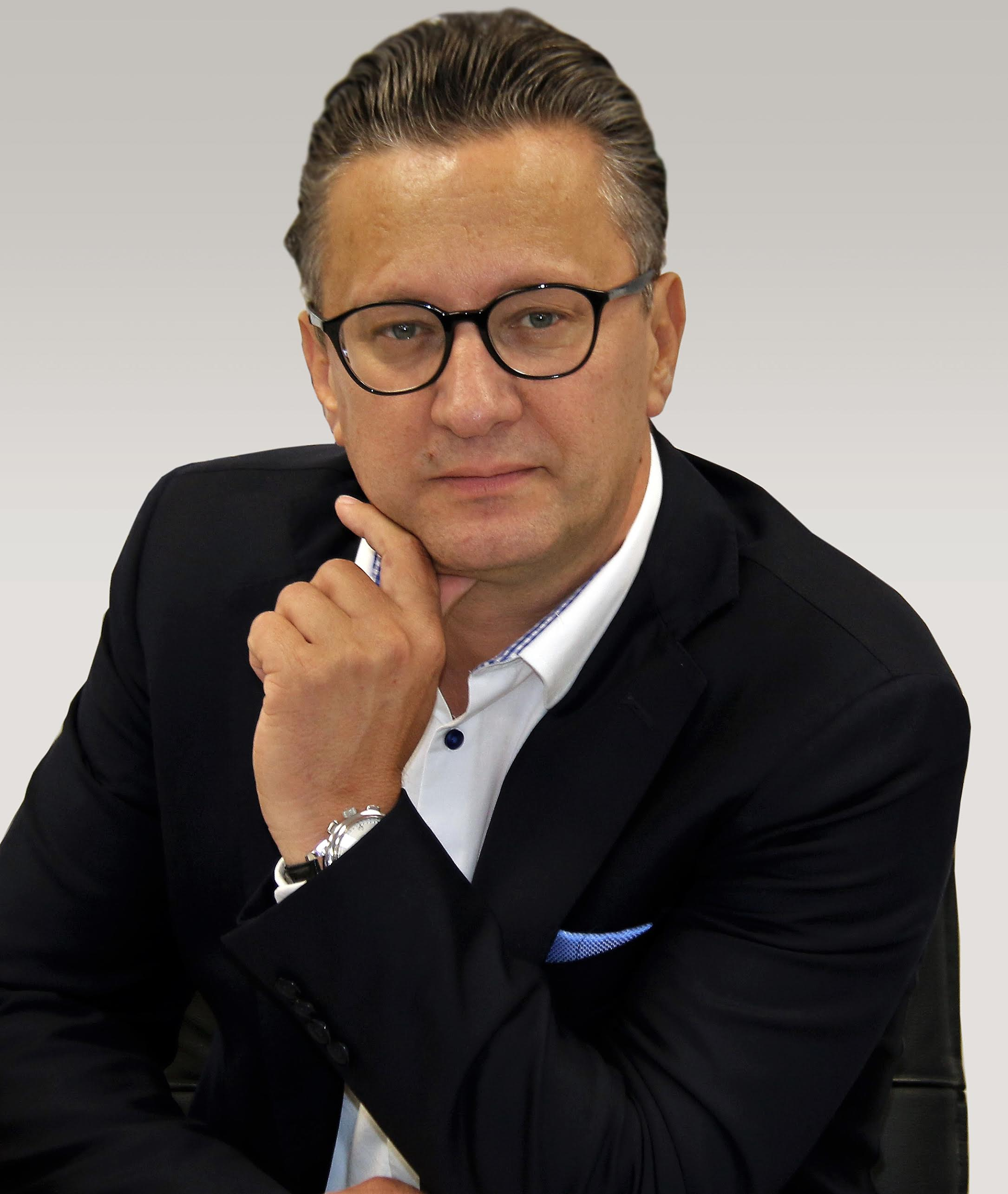 Prof. dr. sc. Zoran Tomić izabran za rektora Sveučilišta u Mostaru