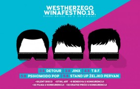 Program West Herzegowina Festa