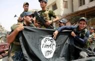 Sirijski rat je gotov – slave Assad i Putin