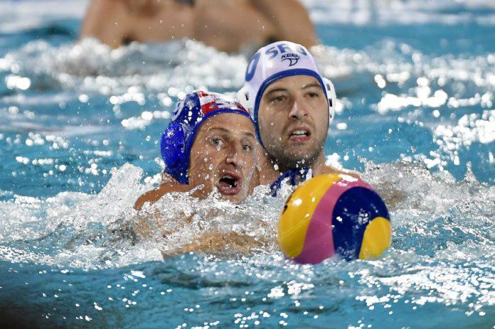 Hrvatska prije 10 godina srušila Mađare u finalu i uzela svjetski naslov