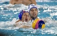 Srbija je pala, savršena Hrvatska u finalu Svjetskog prvenstva!