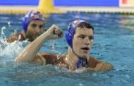 Hrvatska vaterpolska reprezentacija postala svjetski prvak!