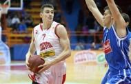 Posušanin I. Ramljak prešao u Cedevitu i na popisu je igrača za Eurobasket