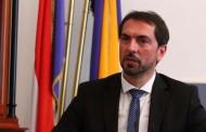 Čavara: Nećemo raditi ništa izvan sustava BiH
