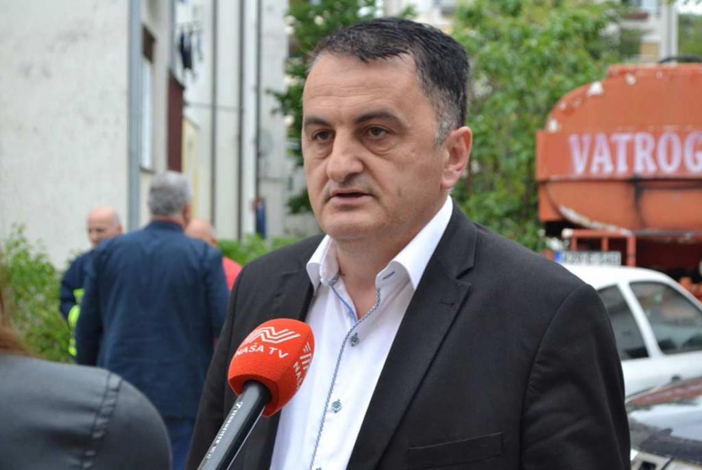 Uprava civilne zaštite ŽZH zatražila neometan ulazak u Hrvatsku svojim državljanima iz ŽZH