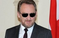 Izetbegović kao mafijaš- nudi Hrvatima otkup ukradenog