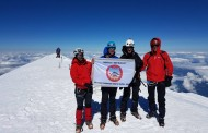 Posuški planinari osvojili Mont Blanc