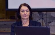 UNATOČ GENERALIMA 'U EGZILU' Zašto su vladajući glasali ZA izvješće Tužiteljstva BiH?