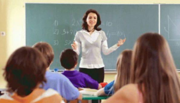 ZHŽ: Zaposlenima u srednjim školama plaće veće za 5,5%, rodiljama puna plaća cijelu godinu