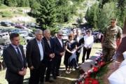 Stipića livade: Odana počast masakriranim Hrvatima, žrtvama nekažnjenog zločina tzv. ARBiH