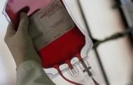 Apel građanima: Nedostaje krvi u SKB Mostar, darovati možete i u Posušju