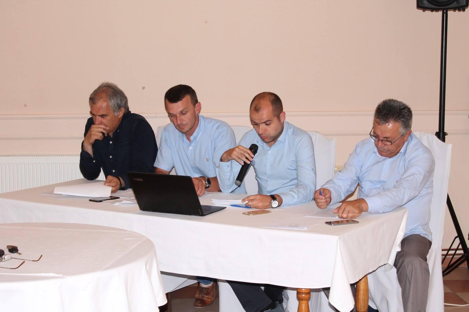 Posušje: Članovi Udruge gospodarstvenika povećali broj zaposlenih za 125 zaposlenika