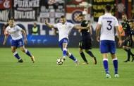 Dinamo, Hajduk i Osijek ostali bez Europe
