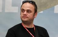 Direktor MFF-a nagrađen na Sarajevo Film Festivalu