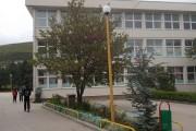 ŽZH: Veće plaće djelatnicima osnovnih škola