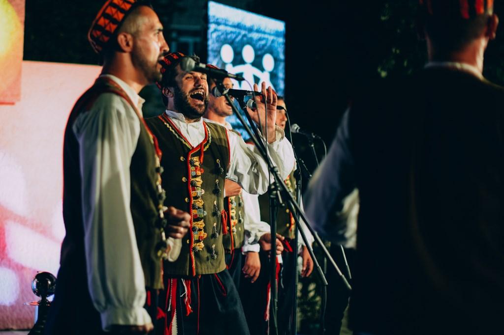 Poslali ih na sud jer su novac za kulturu u Federaciji BiH prvi put dali i Hrvatima