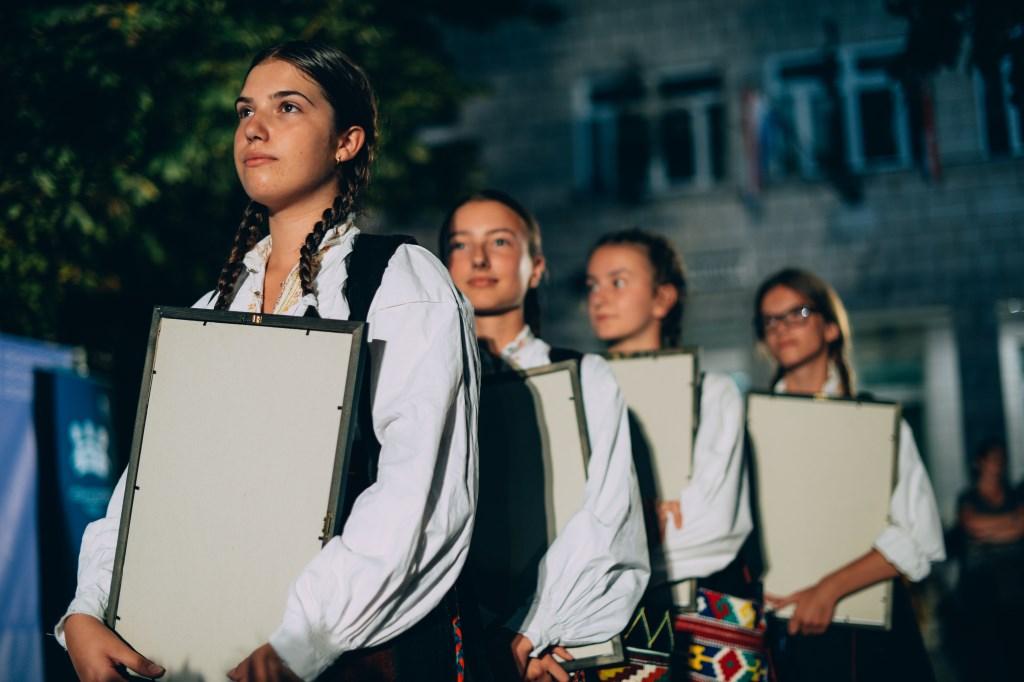 Otvorene prijave za VI. Festival klapske pisme Posušje 2019.