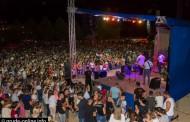 Veliki koncert u Grudama okupio nekoliko tisuća ljudi