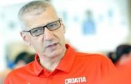 Ivan Ramljak na konačnom popisu za Eurobasket