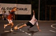 HERCEGOVAČKI VINJANI: U petak polufinalne utakmice