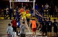 Počela Liga Hercegovine: Predstavnici Gruda i Čapljine prošli dalje