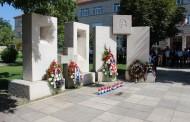 Općina Posušje svečanom sjednicom općinskog vijeća obilježila svoj dan