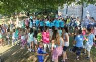 NAJAVA: Dani dječjeg veselja u Posuškom Gracu