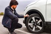Uskoro će polovni automobili biti vrlo povoljni za kupiti