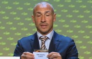 EL: Rijeka će igrati s Milanom, Austrijom i AEK-om