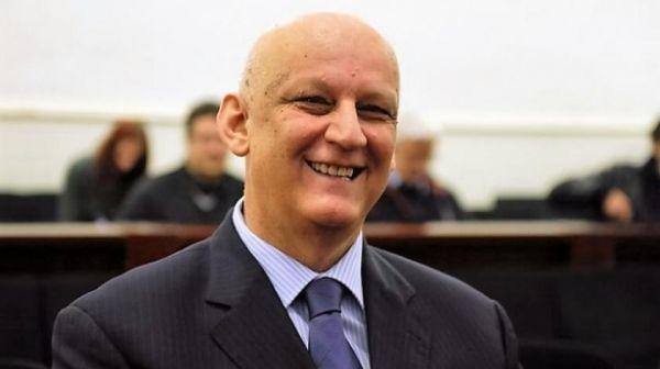 Ljubo Ćesić Rojs: Proslavit ću Oluju i Veliku Gospu pa se javljam u zatvor na izdržavanje kazne