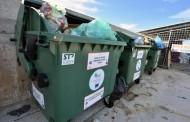 Obavijest iz Vodovoda o odvozu smeća