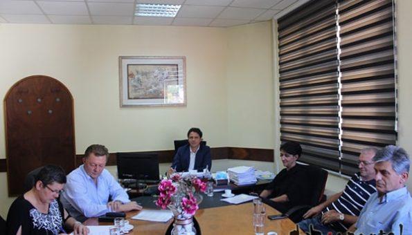ZHŽ: Vlada i Sindikat srednjih škola postigli dogovor