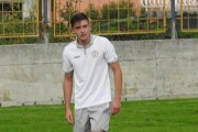 Stipić asistent u pobjedi Croatie (Z)