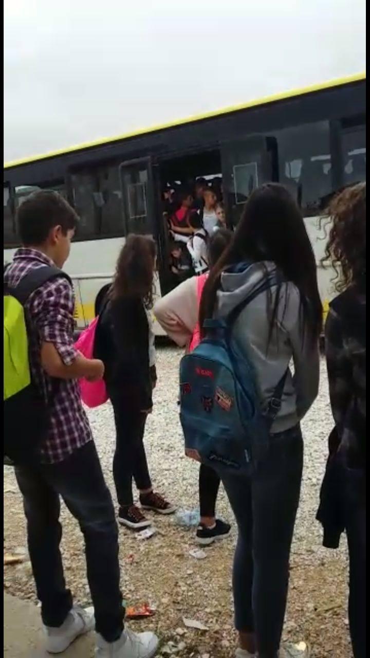 Posušje: Prijevoz učenika autobusima i ove godine uz iste cijene
