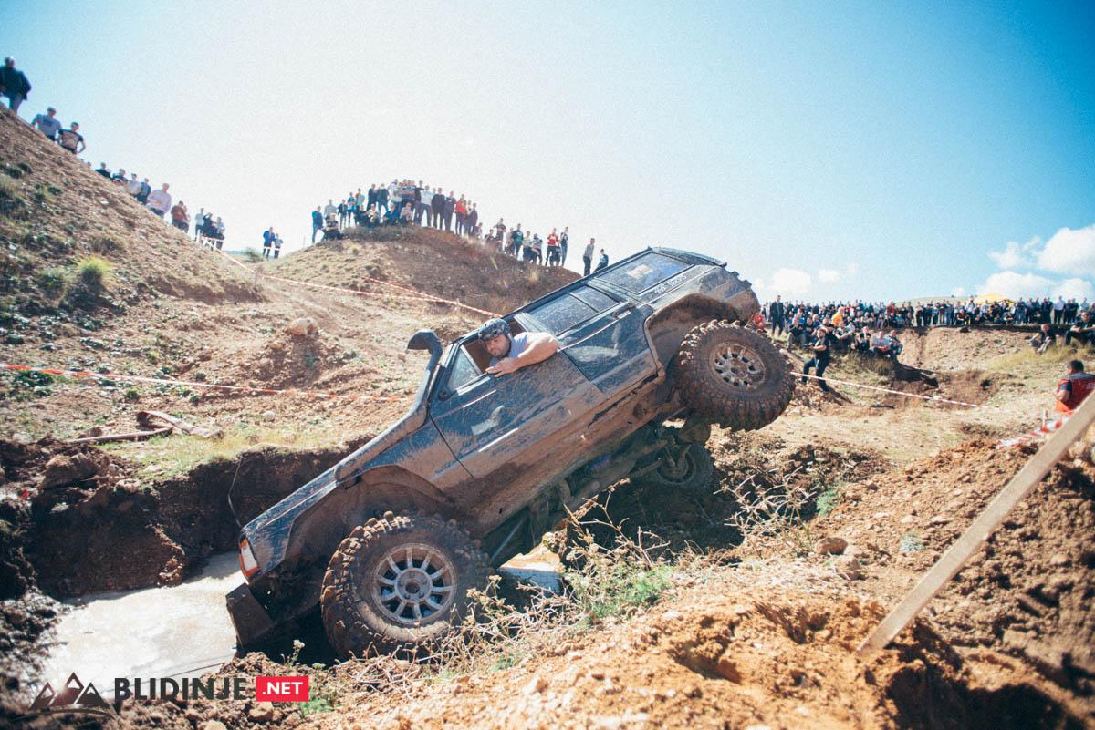 24092017-rally-blidinje05