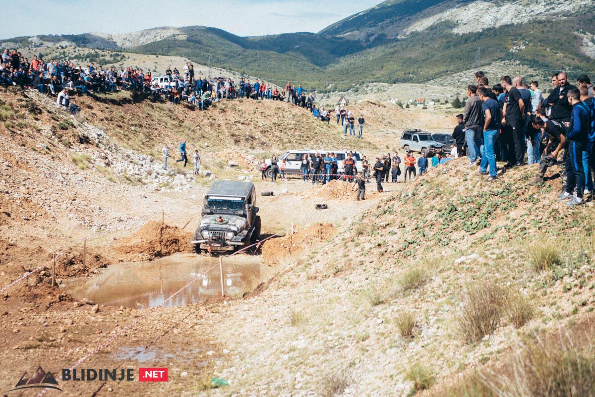24092017-rally-blidinje11