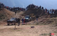 Za vikend na Blidinju vrhunska utrka s preko 120 vozača na VIII. Međunarodnom Memorijalnom Off Road Rally-u