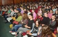 Početak nove akademske godine u Mostaru