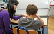 U školama u ZHŽ će pomoćnike u nastavi dobiti čak 59 učenika iz 14 škola