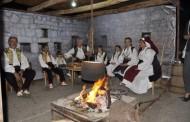 """HKUD """"Fra Petar Bakula"""" upisuje nove članove, čuvare tradicije"""