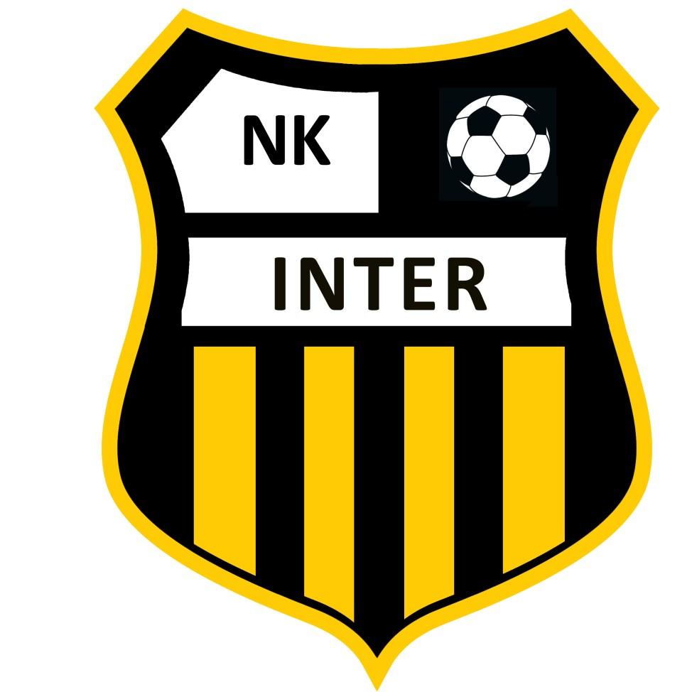 NK INTER – Novi športski kolektiv u Posušju!