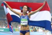 Blanka Vlašić: Moja vrijednost ne leži u uspjesima, ni u tome kako me drugi vide, već kakva sam u Božjim očima