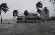 Uragan Irma oslabio na kategoriju 1, ide na Tampu, 4 milijuna ljudi danima će biti bez struje