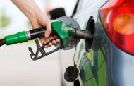BiH ima najnižu cijenu benzina u regiji, Slovenija ima najskuplje gorivo