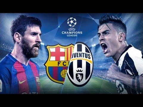 Derbijem Barcelone i Juventusa počinje još jedna sezona Lige prvaka