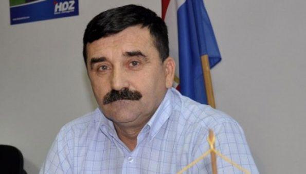 Lovrinović: Prijedlog da Cikotić bude ministar sigurnosti je provokacija